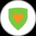 Icon Gesundheitsschutz