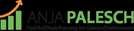 Anja_Palesch_Logo