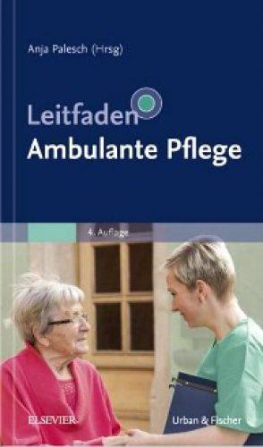 Leitfaden Ambulate Pflege